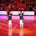 mad_sports_basketball-2