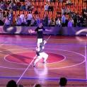 mad_sports_basketball-3