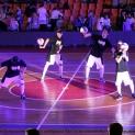 mad_sports_basketball-4