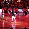mad_sports_basketball-5