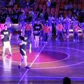 mad_sports_basketball-6