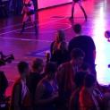 mad_sports_basketball-7