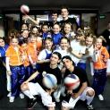 mad_sports_basketball