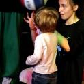 basketball_show-10