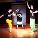 basketball_show-2
