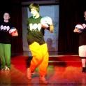 basketball_show-4