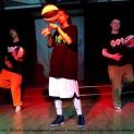 basketball_show-5