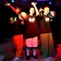 basketball_show-6