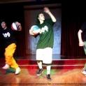 basketball_show