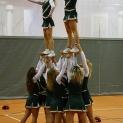 cheer4
