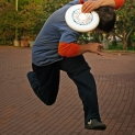 frisbee-6_0