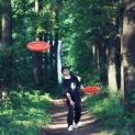 frisbee-7