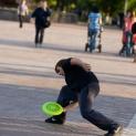 frisbee_0